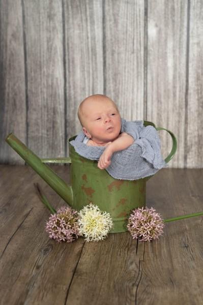 Fotograf-Baby-Familie-Newborn-Neugeboren-Traunstein-Chiemgau068