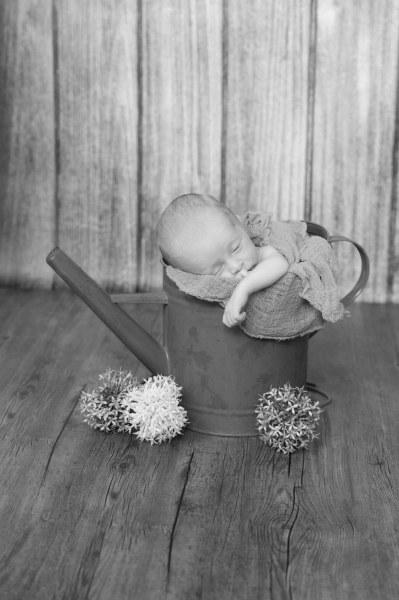 Fotograf-Baby-Familie-Newborn-Neugeboren-Traunstein-Chiemgau069
