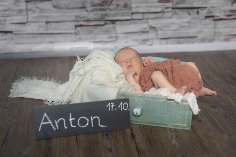 Fotograf-Baby-Familie-Newborn-Neugeboren-Traunstein-Chiemgau070