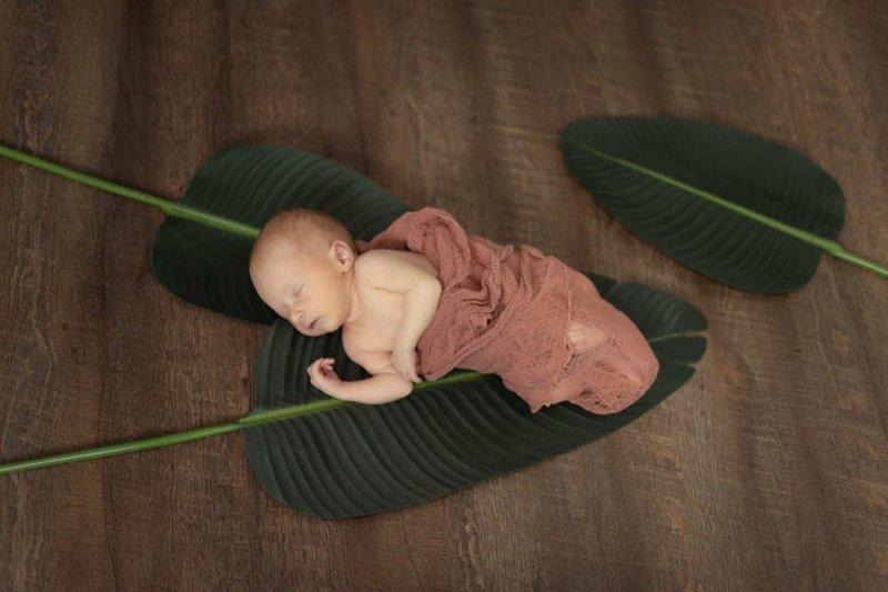 Fotograf-Baby-Familie-Newborn-Neugeboren-Traunstein-Chiemgau071