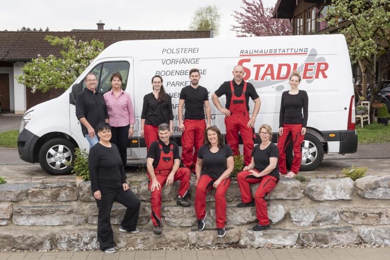 Gruppen- & Teamfoto Fotograf Werbung Produktfoto Traunstein Portfolio